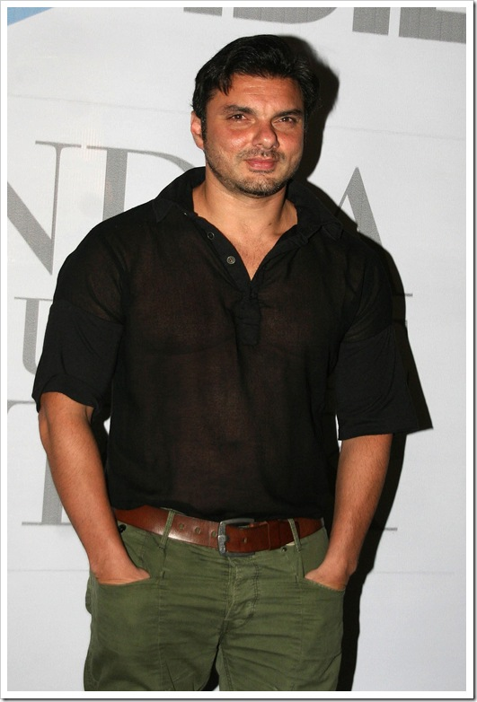 sohail khan new wallpapers 2012