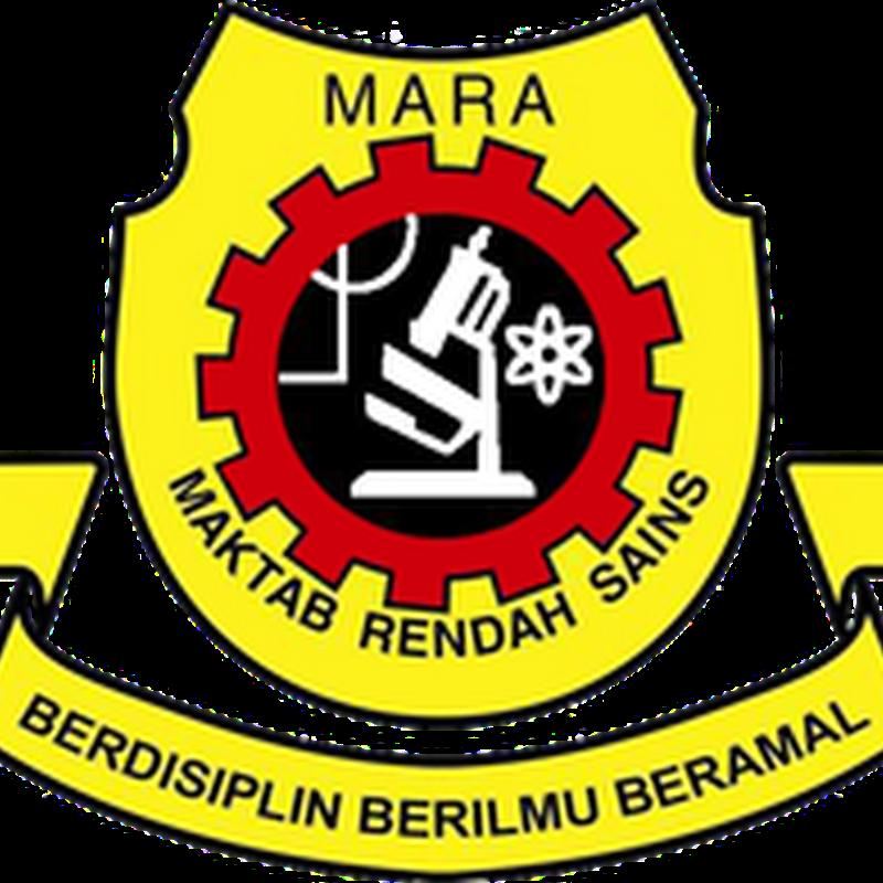 PERMOHONAN KEMASUKAN KE MAKTAB RENDAH SAINS MARA MRSM TINGKATAN SATU 1 TAHUN 2012 SEMENANJUNG MALAYSIA DAN SABAH AMP SARAWAK