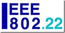 ieee-8022-wran2012-robi