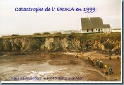 Baie de Quiobert 44740