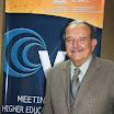 Prof. Eduardo Aponte, Cátedra UNESCO, UPR.JPG