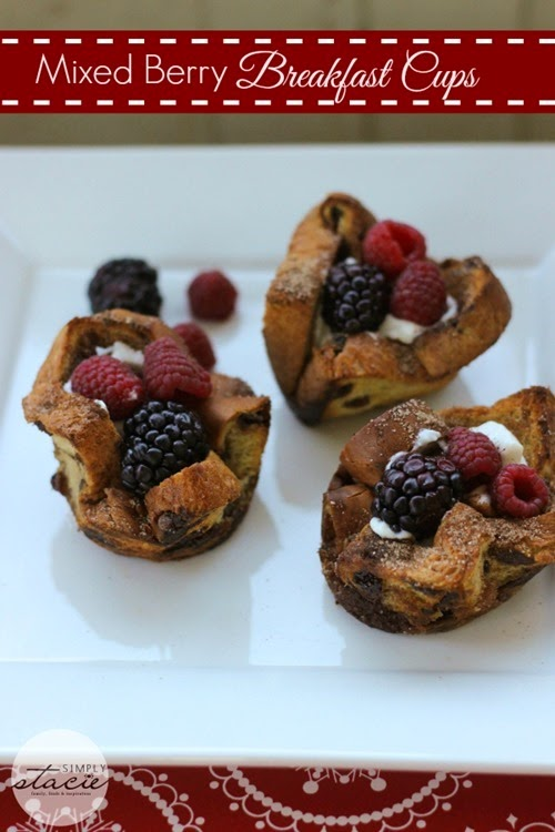 mixed-berry-cups2