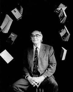 Jose Saramago-09