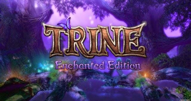 1407-24-Trine-Enchanted-Edition-750x400