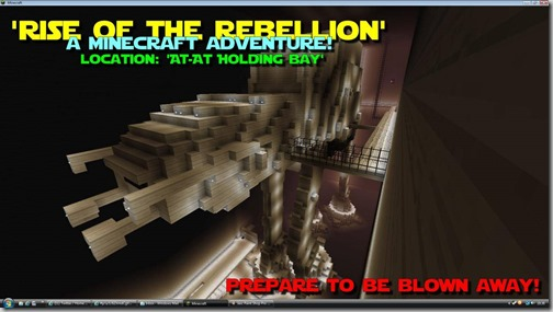 Rise-of-the-Rebellion-Map