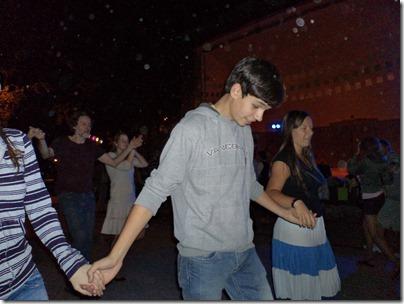 baile5