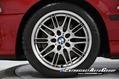 2002-BMW-E39-26