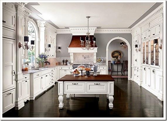 img_kitchenupdatelg_ss16