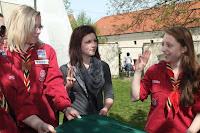 20120429_versprechensfeier_ploier_sonja_111114.jpg