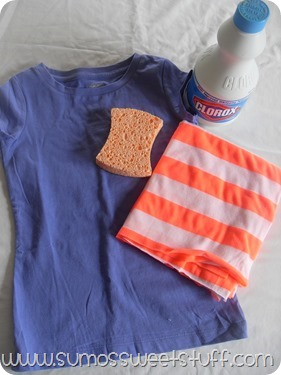 .:Sumo's Sweet Stuff - Dippin' Dots Shirt:.