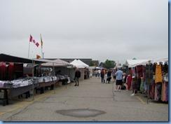 4774 St. Jacobs Farmers' Market