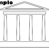 templo-t22529.jpg