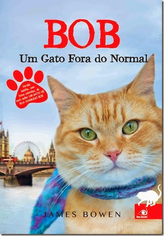 bob_um_gato_fora_do_normal[3]