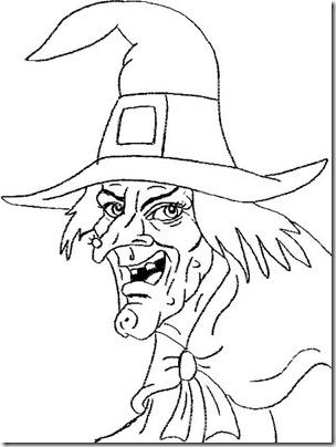 brujas halloween blogcolorear (19)