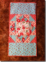 october table runners (3)