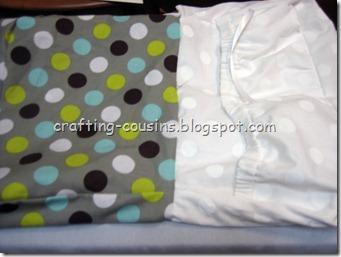 Purse Bag (27)