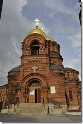 06-21-22 Novossibirsk 031 800X