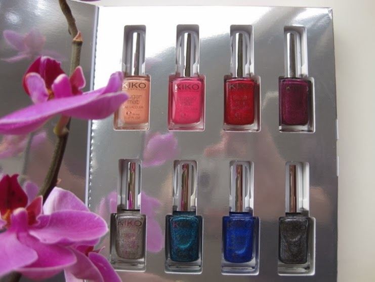 Kiko-Mat-Sand-nailpolish-set (2)