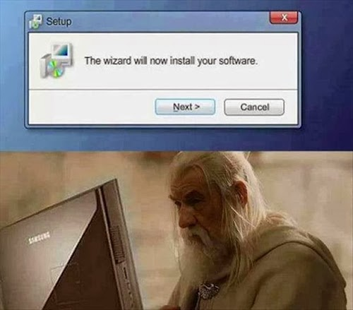 installatie wizard ohwzo.nl.jpg