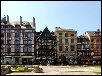 rouen houses 2_edited-1