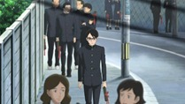Sakamichi no Apollon - 12 - Large 14