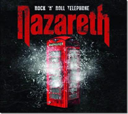 nazareth-27-
