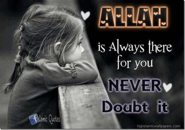 allah-is-always-there-for-you