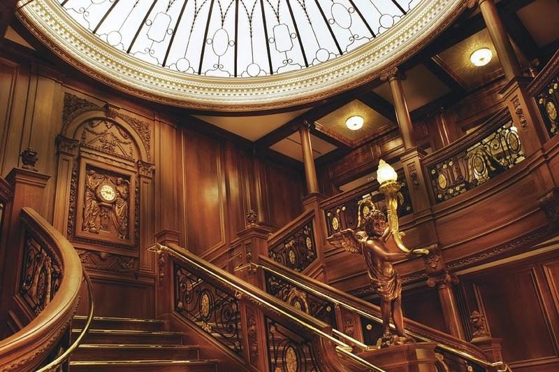 titanic-museum-branson-14