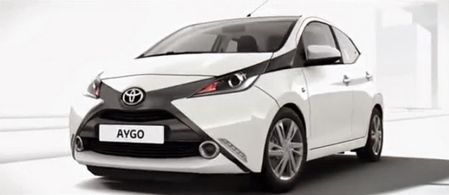 New-Toyota-Aygo-1