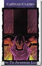P00004 - Grendel Tales - El Diablo entre nosotros #4