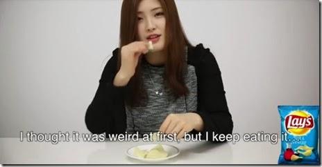 koreans-eat-american-food-funny-019