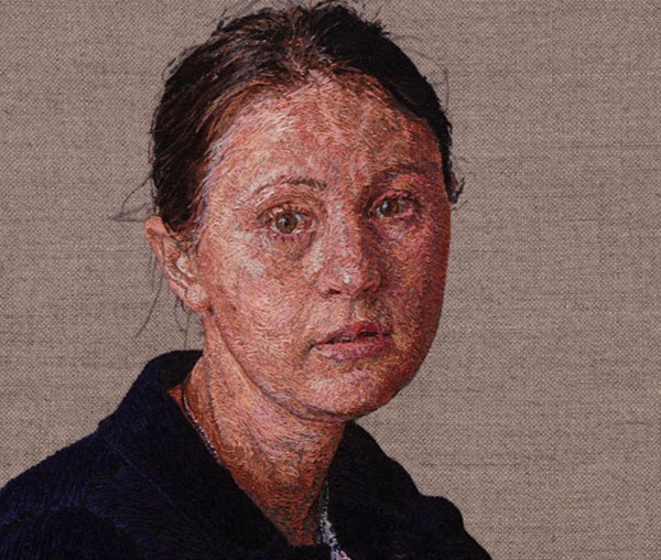 bordado-foto-realista-hand-embroidered-photorealism-cayce-zavaglia-desbaratinando (9)
