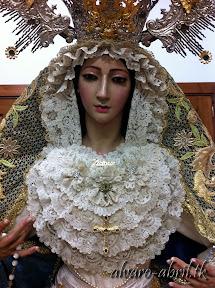 victoria-jaen-besamanos-natividad-2013-alvaro-abril-(9).jpg