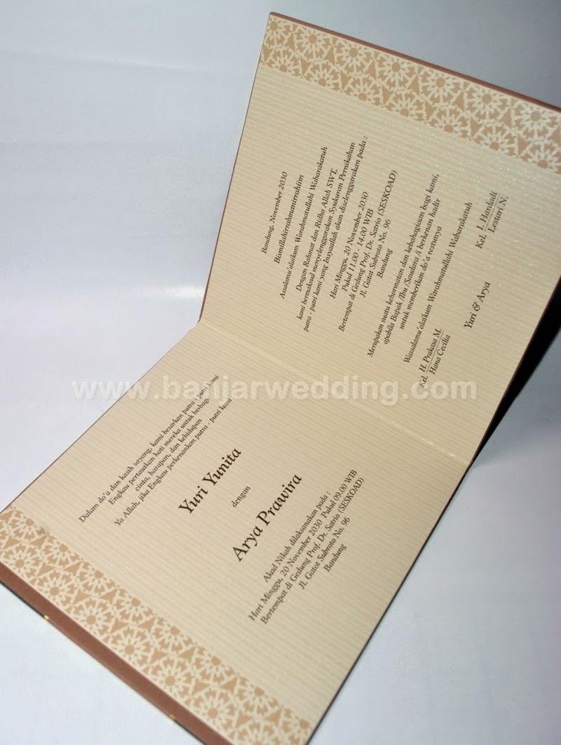 undangan pernikahan unik elegan banjarwedding_39.jpg