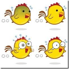 chick23
