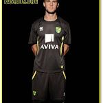 Norwich Away.jpg
