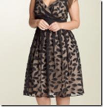 vestidos-festa-gordinhas-verao-2012-10-136x136