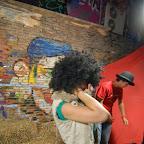 Atelier Foto ArtBoulevard
