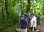 boy_scout_camping_troop_24_june_2008_056_20090329_1659097794.jpg