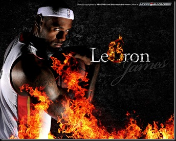 lebron-james-heat-wallpaper-1280x1024