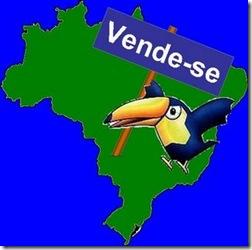 vende-se-o-brasil