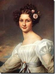 joseph-stieler-gallery-of-beauties-nyphemburg-palace-munich-1346451339_b