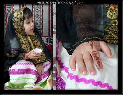 khaleejia.blogspot.com_kids_national_dress_portfolio003