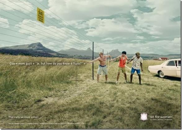 best-ads-2013-3