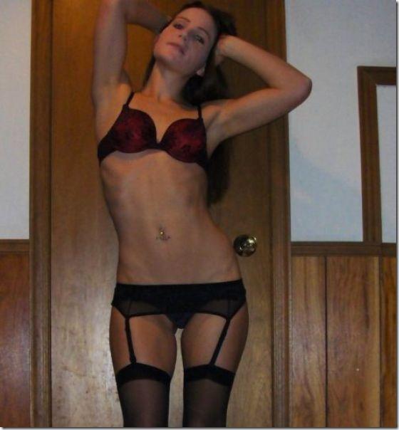 lingerie-work-attire-6