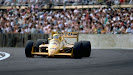 F1-Fansite.com Ayrton Senna HD Wallpapers_26.jpg