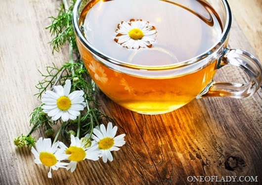 chamomile-tea.full
