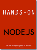 Hands-on Node.js