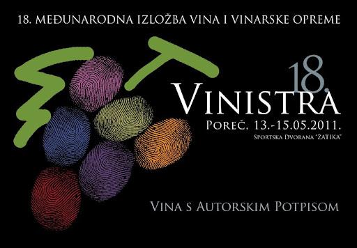 © Vinistra
