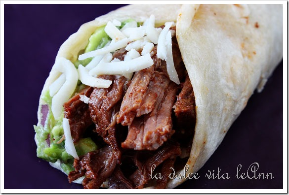 shredded-beef-tacos
